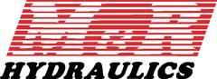 M & R Hydraulics