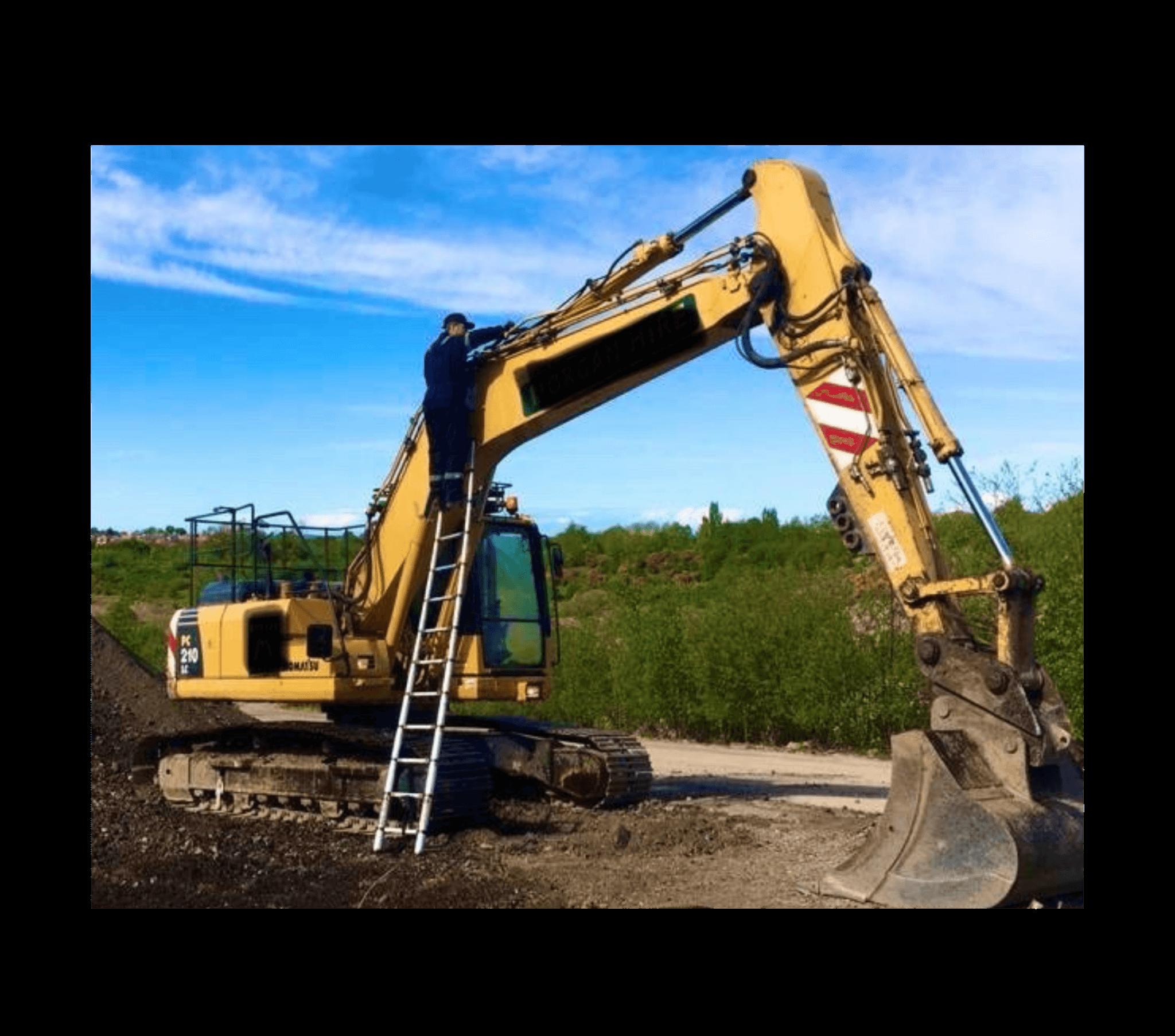 On Site 24/7 Repair Service