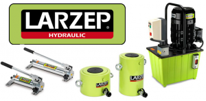 Larzep Products