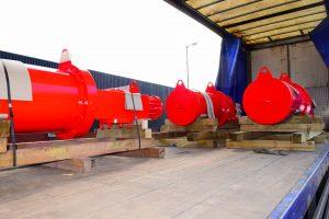unloading-large-actuators